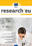 eu research 03-2013-cover